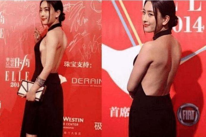 <b>38岁马苏真人长啥样?看到无滤镜美颜的她,网友:也就是个普通人</b>