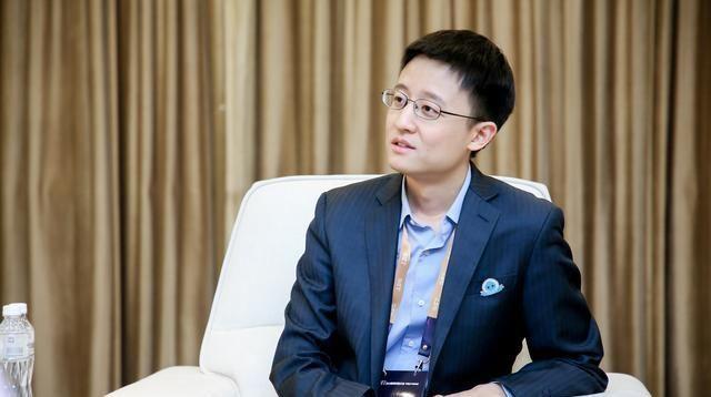 杨临风:人工智能让学生掌握主动权