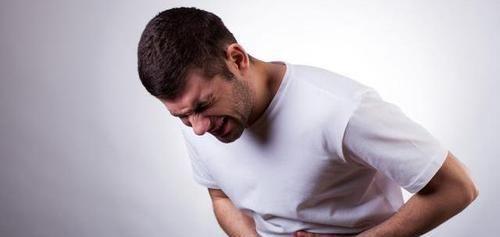"""助于身体@脂肪肝是""""吃""""出来的强调这些食物,再馋也要管住嘴"""