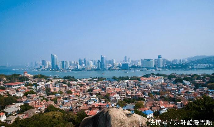 """中国普通话最""""不标准""""的三个省市,说普通话费劲,直接飚方言!"""