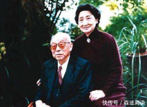 子名字叫张:张学良被软禁54年, 他的儿子们结局如何 只有一人安度晚年