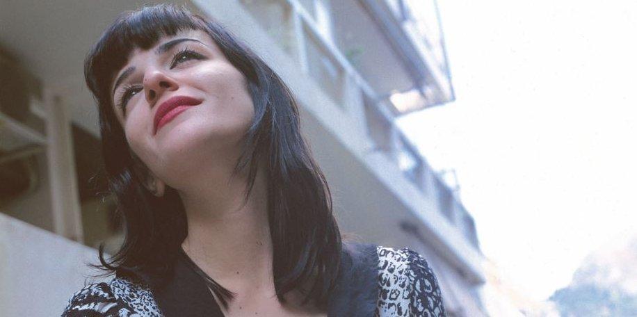 30岁女星患抑郁症绝望自杀,生前数小时喊救护车求救仍不幸离世