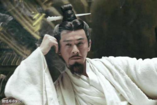 [皇帝]将军:不给我60万大军我不打,皇帝:你不打有人打,结果惨败