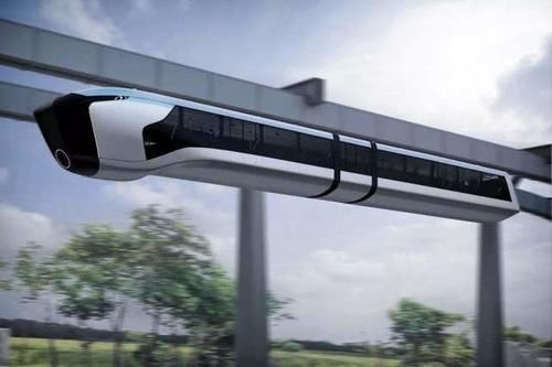 全世界最长最大的地铁线路,一天可达百万客流量,就位于我国
