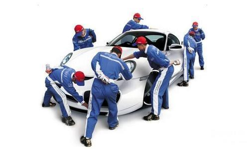 【热点】说一说简单的汽车维修知识