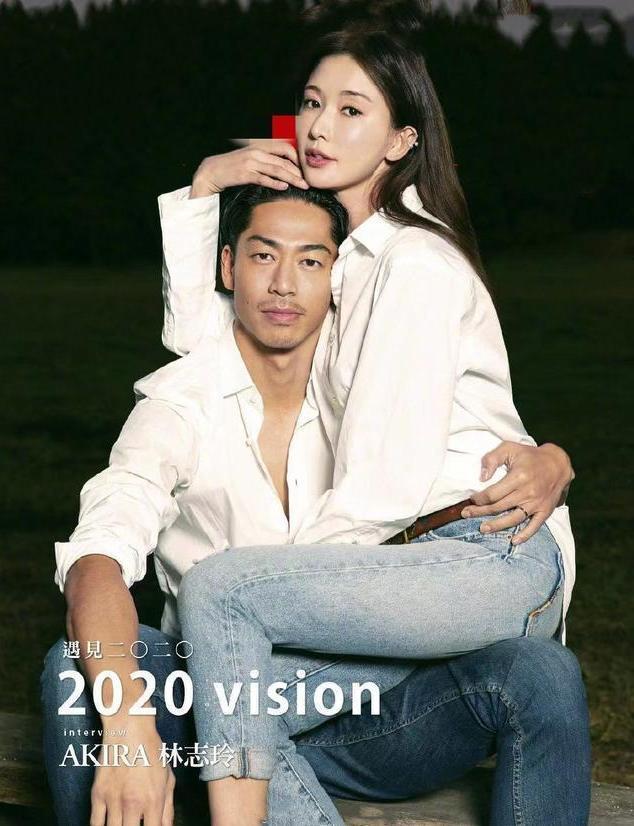 林志玲要淡出娱乐圈?婚后首谈未来计划:该下舞台了,我会深