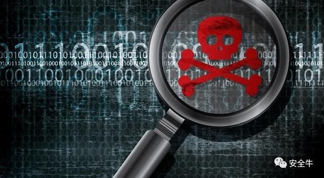 开发人员|买bug送软件:四大最危险编程语言
