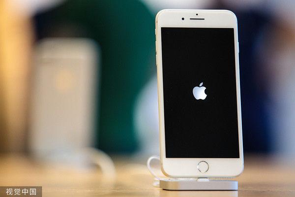 「nfc」第三方应用开放iPhone NFC?苹果:这会破坏用户体验