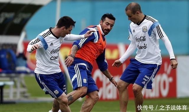 国际米兰被淘汰伊卡尔迪租借加入巴黎圣日耳曼