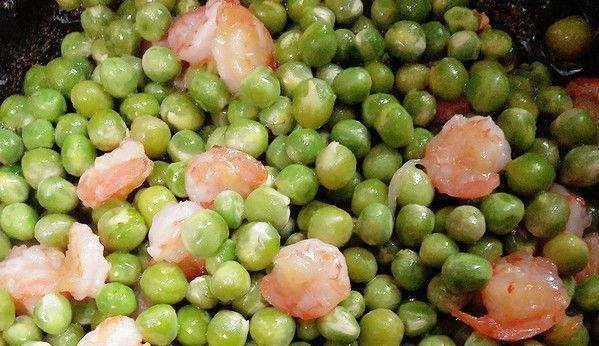 秋天来了,多吃3种蔬菜,排毒抗衰,润肠护肤,早吃早好!