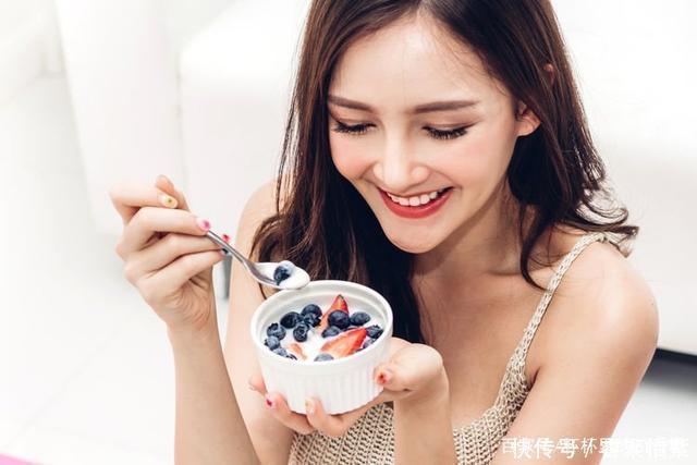 【热点】营养师推介正确的减肥方法!新娘减肥期间饮食不用戒零食